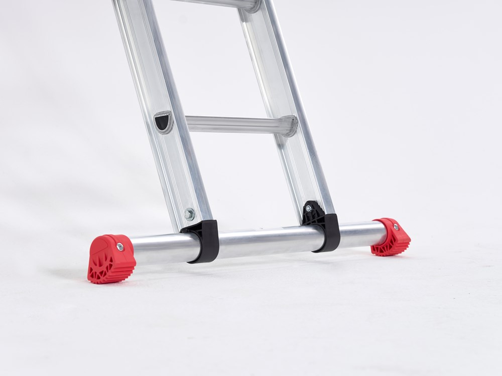 Ladder_Atlas_USP_2_stabiliteitsbalk.jpg