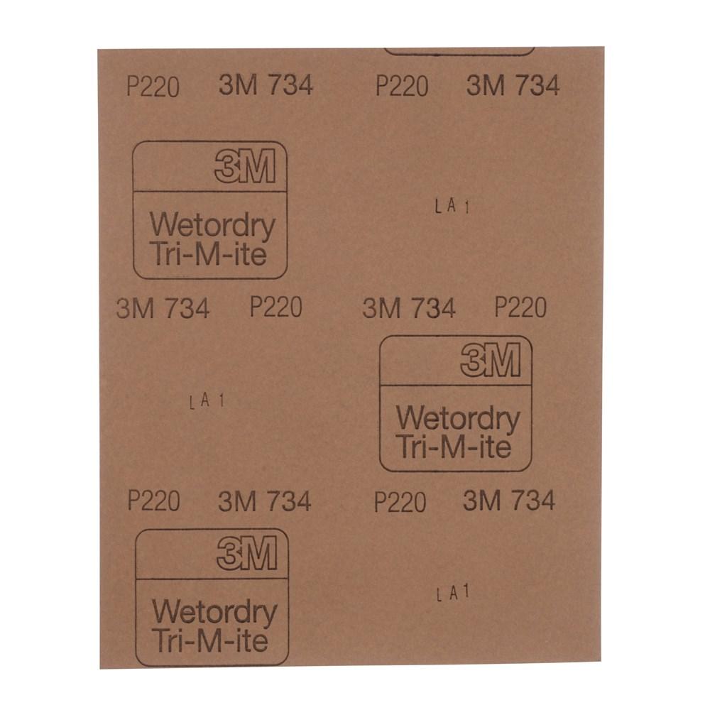 https://www.ez-catalog.nl/Asset/5ee1453ffa124dadb8e9774c711e6e36/ImageFullSize/1149878O-3m-wetordry-abrasive-paper-sheet-734-p220-pn01980-cbop.jpg