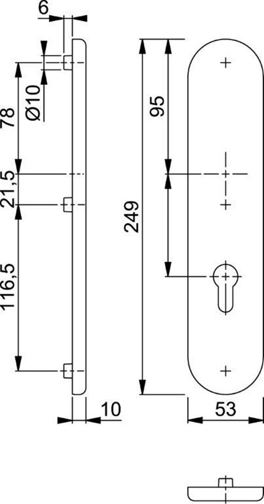 E3310-PZ-ohne-Griffloch.jpg