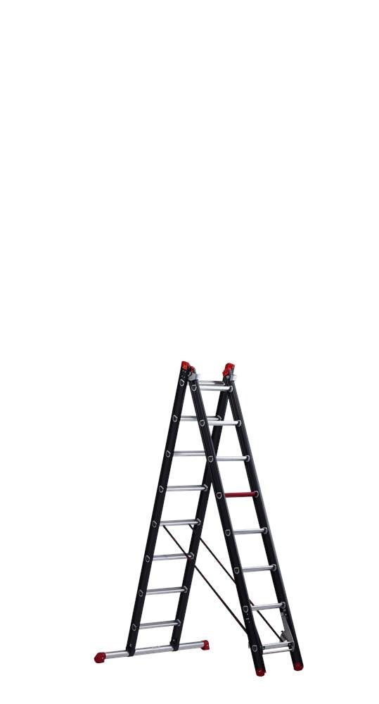 https://www.ez-catalog.nl/Asset/5f3f387d2b2142c989bd3a2e933e2fcc/ImageFullSize/122408-8711563100787-ladder-mounter-reform-2-x-8-v-r.jpg