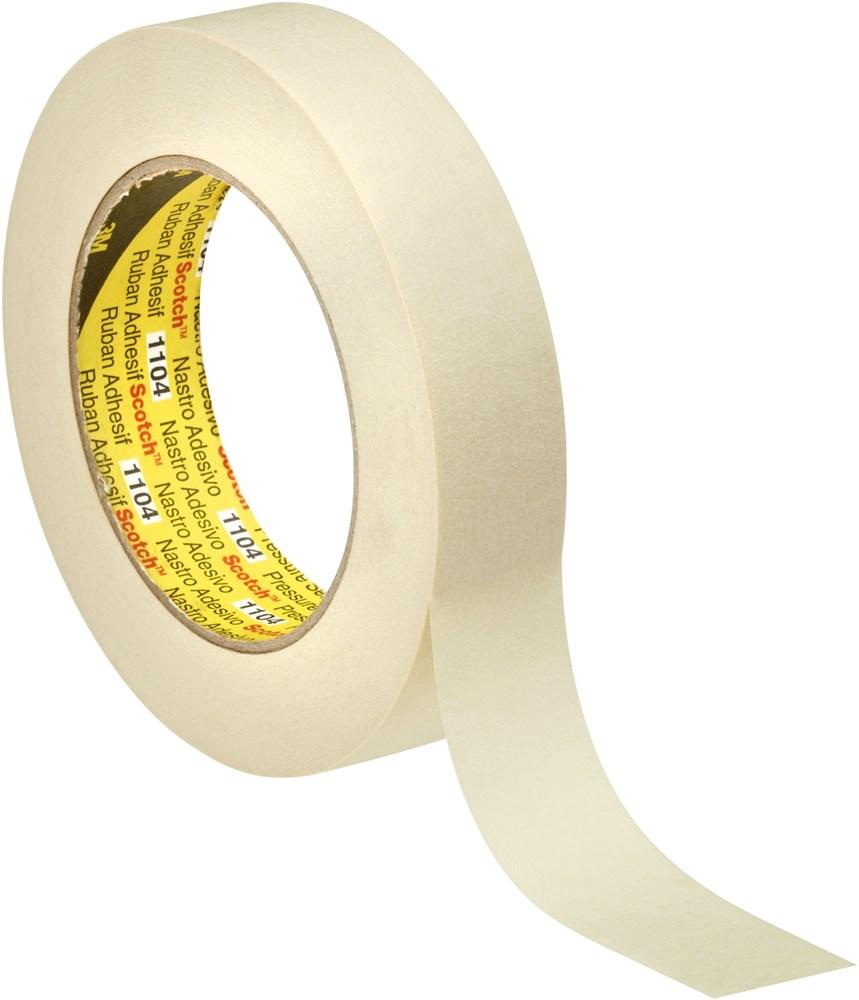 https://www.ez-catalog.nl/Asset/5f4716739f614b98acd4074f7064fdfc/ImageFullSize/913878-3m-1104-spezial-lackier-abdeckband.jpg