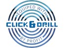 logo-Click-Drill-bl.png