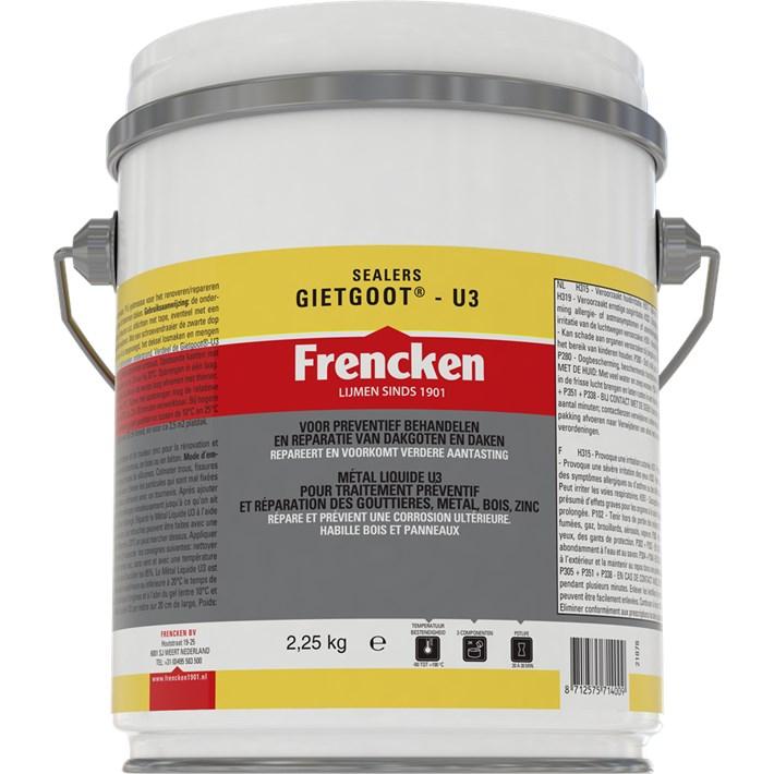 Frencken-125220-Dakgootreparatiemiddelen-Gietgoot-U3.jpg