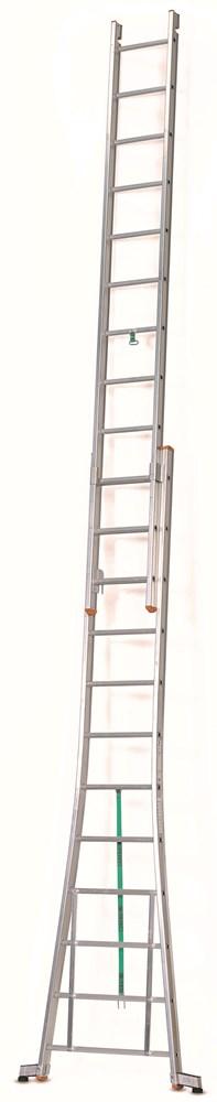 https://www.ez-catalog.nl/Asset/5ff312348e9f494caec266bdcc82cbe4/ImageFullSize/NW-28-Ladder-RZV212-2.jpg