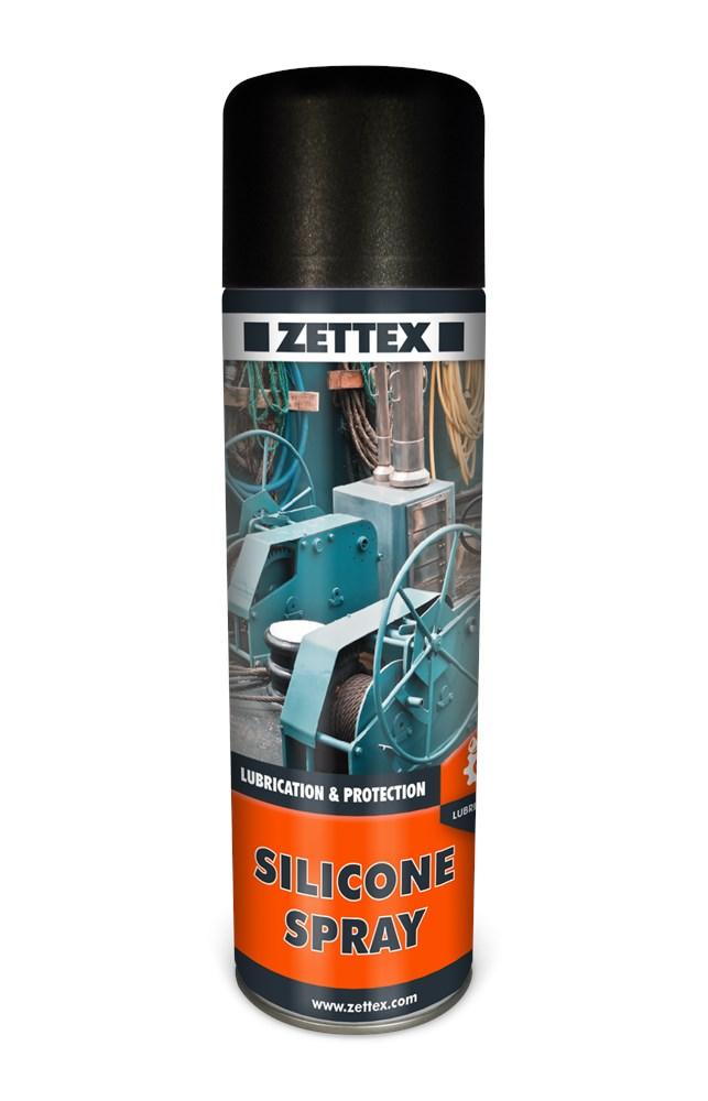 Silicone Spray Mockup aerosol dop v1.png