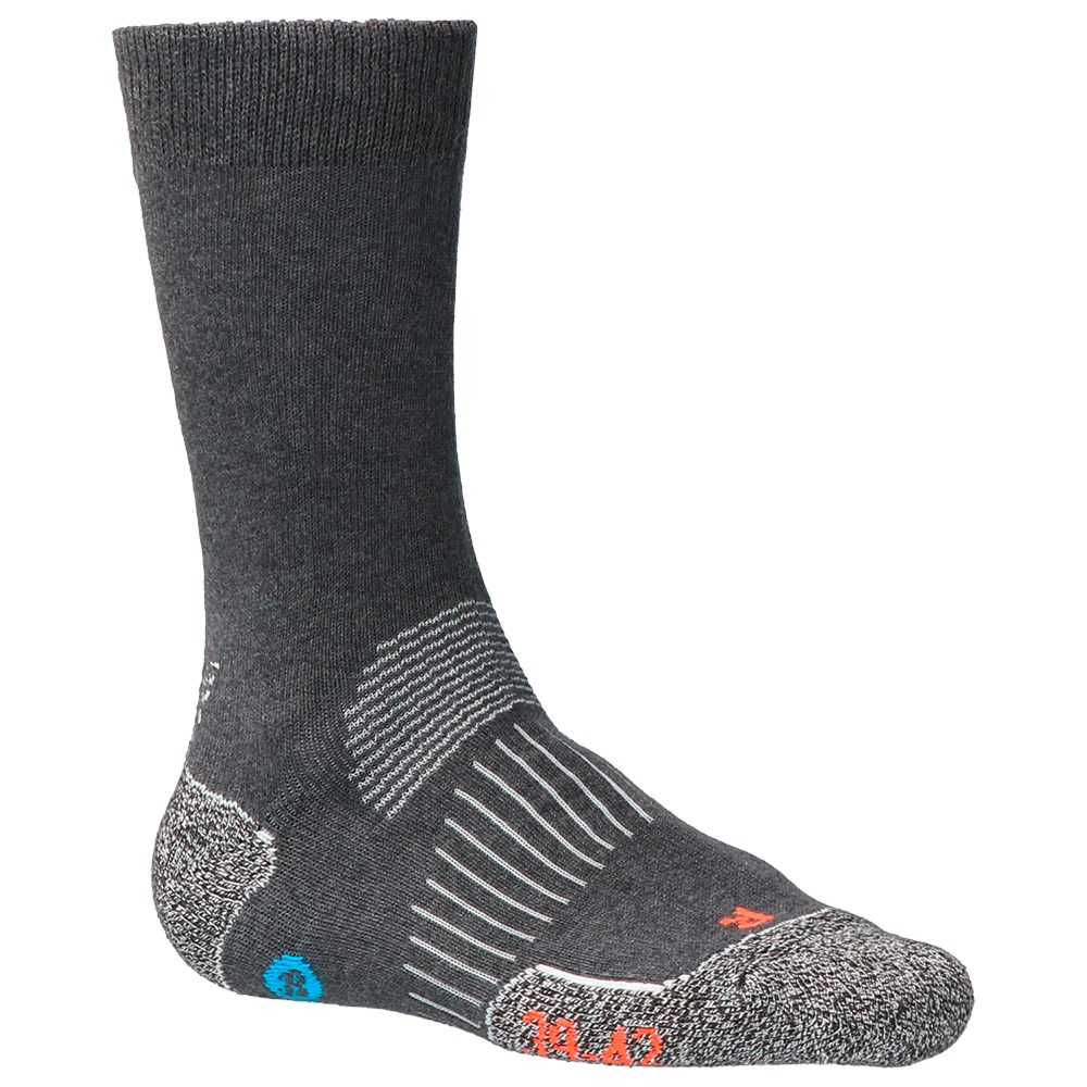 Socks.All Season Cotton.png