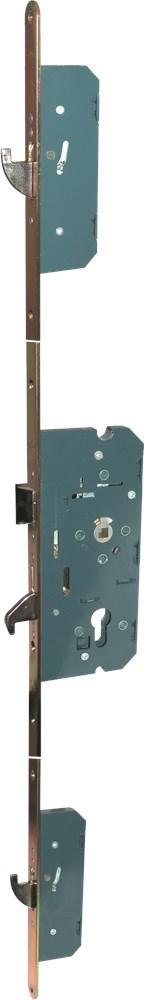 OXLOC VH.3-PUNTSL.KRUK R/L 1700 SKG*** M.G