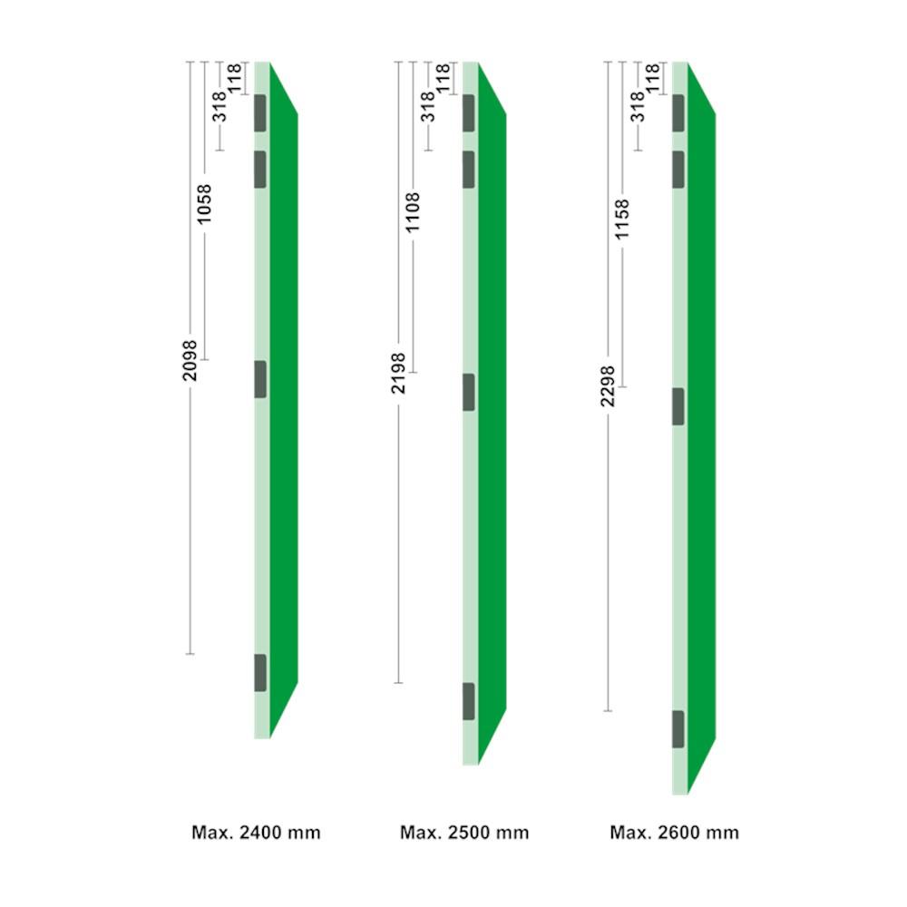scharnieren deur 4x van 2301 tot 2600mm productpositie.png
