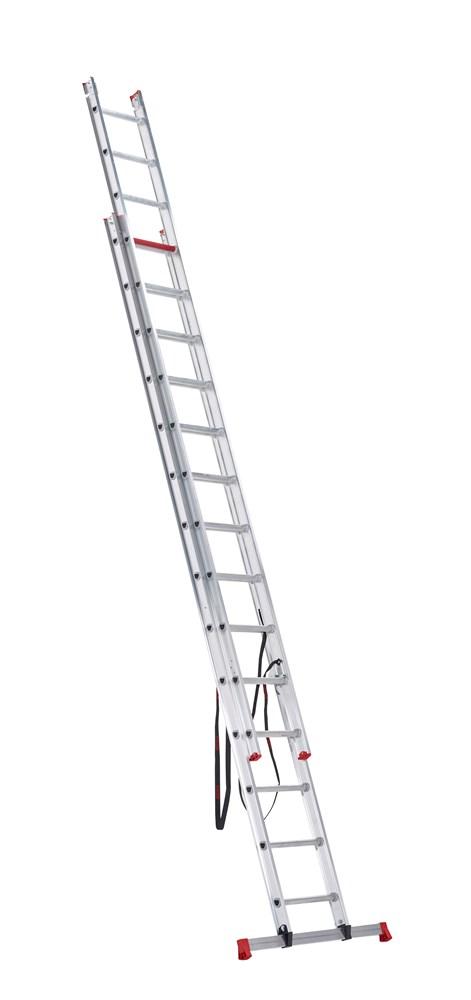 https://www.ez-catalog.nl/Asset/619a1b94ceb74cecbe145872317b5f1e/ImageFullSize/108414-8711563157835-Ladder-All-Round-reform-2-x-14-V-O.jpg