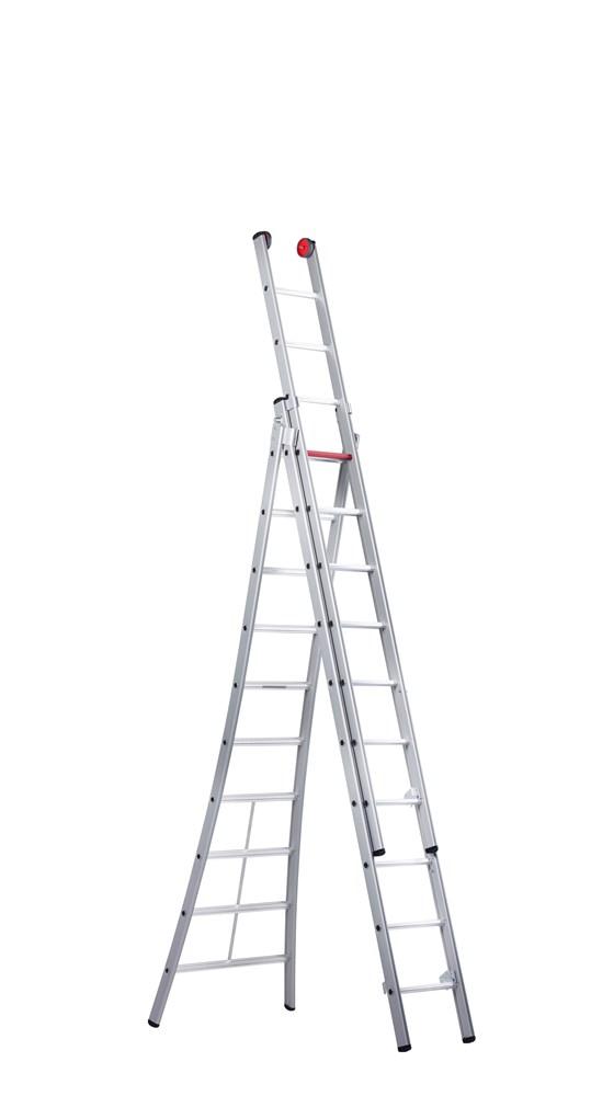 https://www.ez-catalog.nl/Asset/61dc797f1acf4236a5f7e28d2365740e/ImageFullSize/153310-8711563177376-Ladder-Ventoux-reform-3-x-10-V-R.jpg