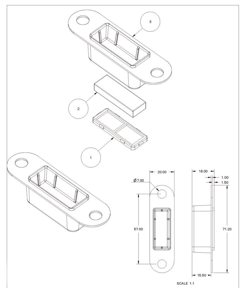 1217511-tekening.tif