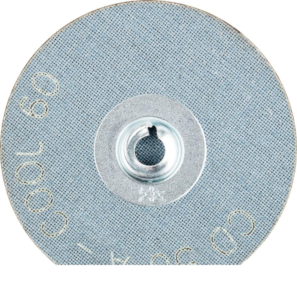 cd-50-a-cool-60-hinten-rgb.png