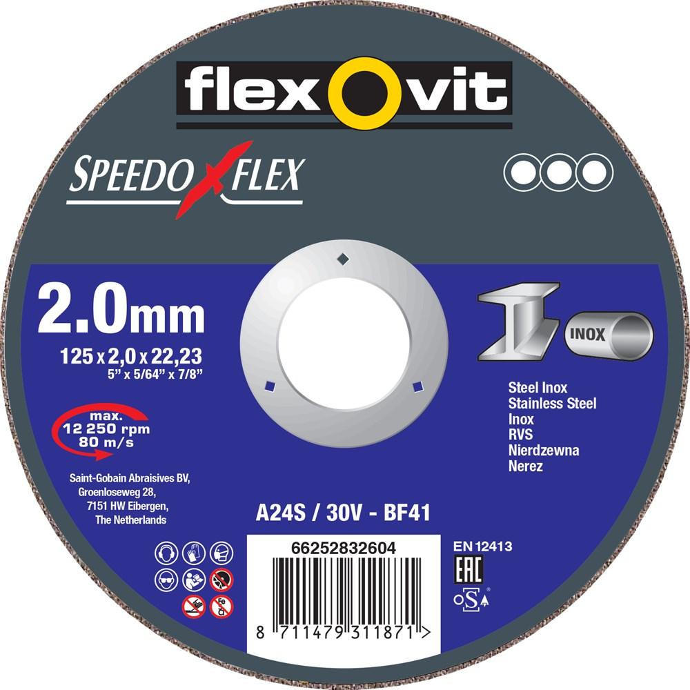 TW_Speedoflex-BF41-125x2.0mm-STEEL-INOX.png