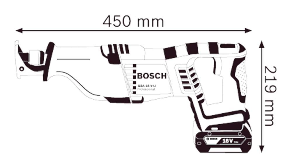 GSA_18_V-LI-AkkuRelaunch.tif