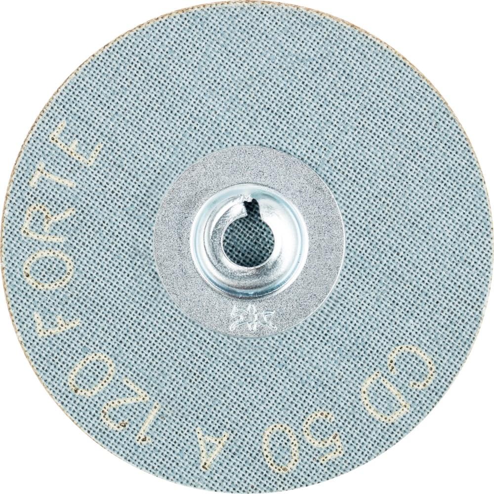 cd-50-a-120-forte-hinten-rgb.png