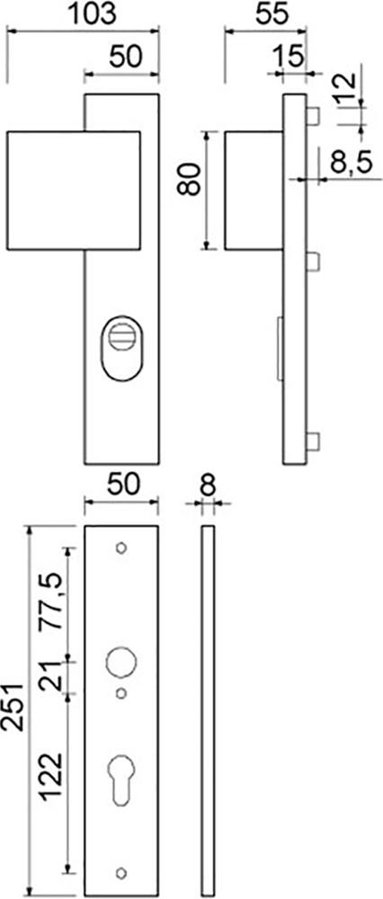 Tekening 1217161.tif