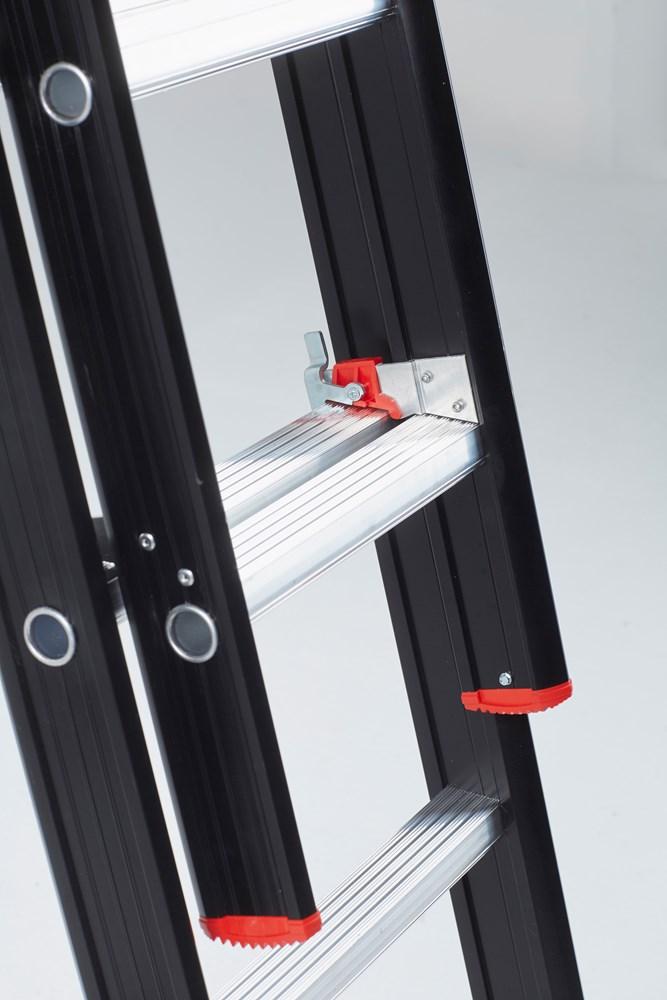 https://www.ez-catalog.nl/Asset/63e9e546ea6449f1b6d140203940a0b1/ImageFullSize/ladder-nevada-usp-4-vergrendelhaak.jpg