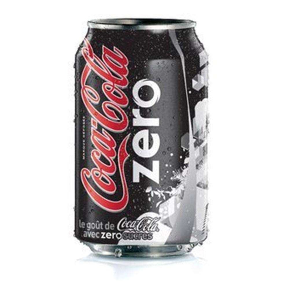 coca-cola-zero-33-cl.jpg