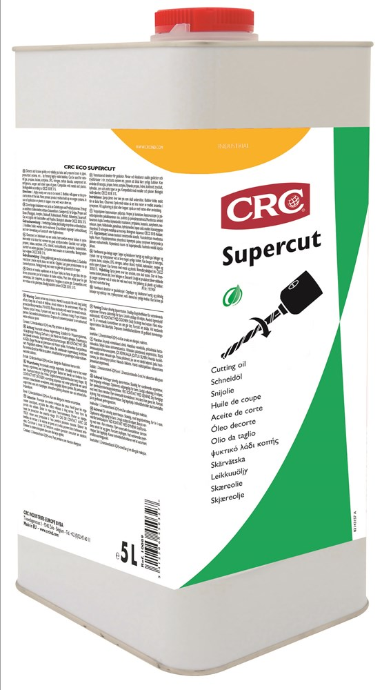 Packshot003_SUPERCUT.jpg