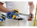 https://www.ez-catalog.nl/Asset/6448889233264a24b29ba605afad4332/ImageFullSize/946906O-3m-hand-masker-m3000-dispenser-application-image.jpg