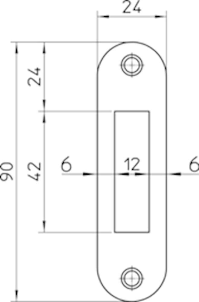 Tekening 1217305-11.tif