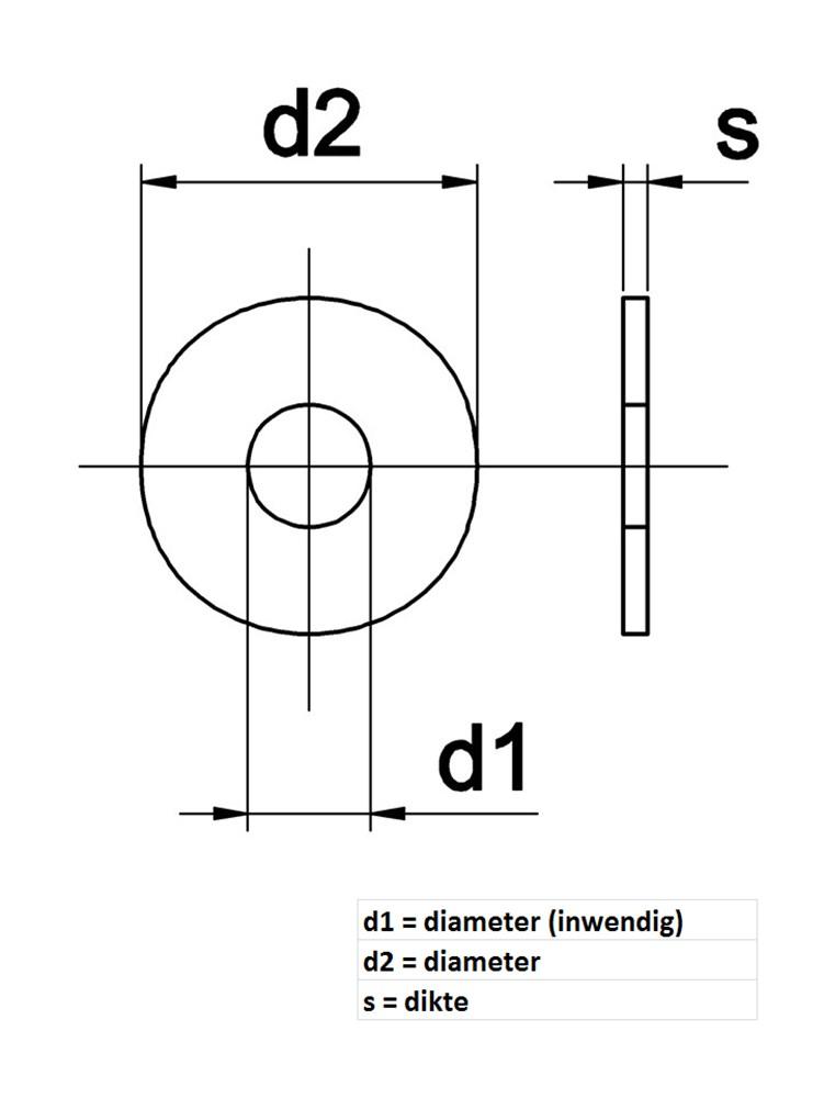 DIN 9021 tekening.png