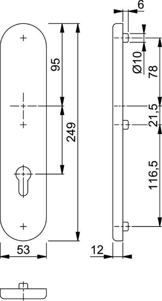 E3331-PZ-ohne-Griffloch.jpg