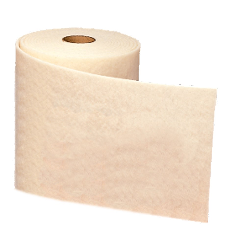 https://www.ez-catalog.nl/Asset/65a7abf4e6424a449ce83ad3a726e647/ImageFullSize/601679-scotch-britetm-clean-and-finish-roll-type-f-white.jpg