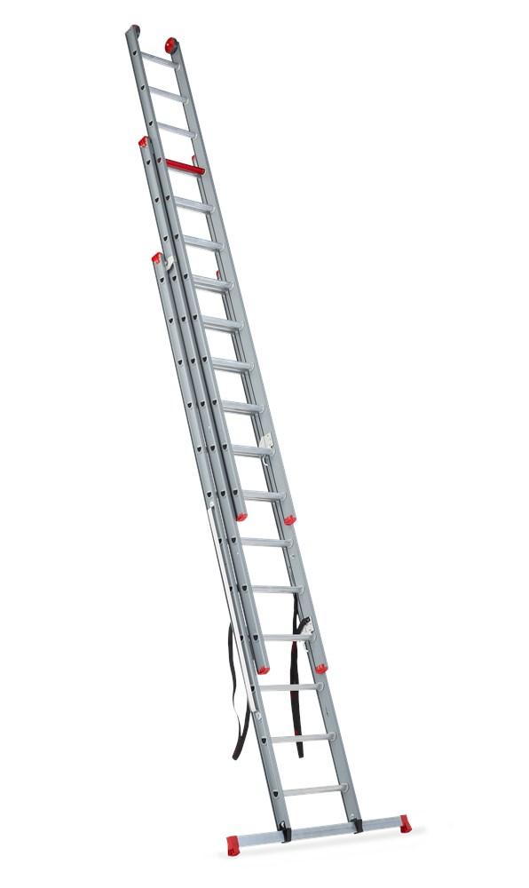 https://www.ez-catalog.nl/Asset/6617739346a14e4fbeb0bb2c6388a6e4/ImageFullSize/119312-8711563185685-Ladder-Atlantis-reform-3-x-12-V-O.jpg
