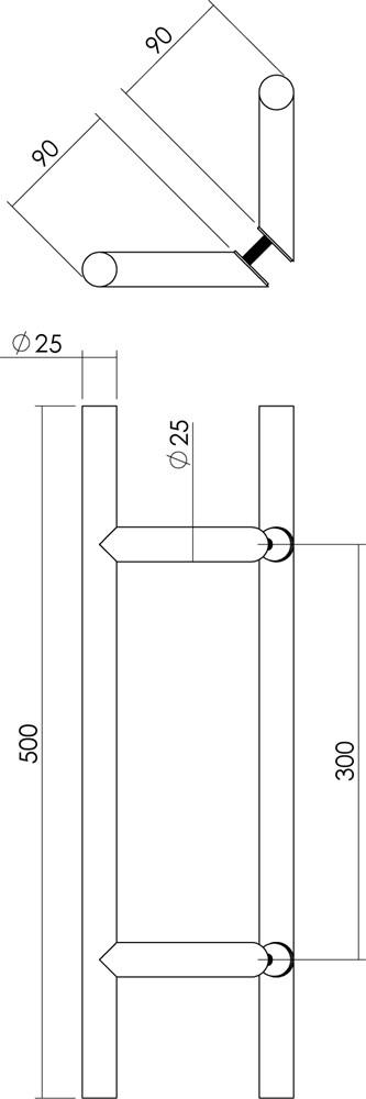 0035.432822_2.jpg