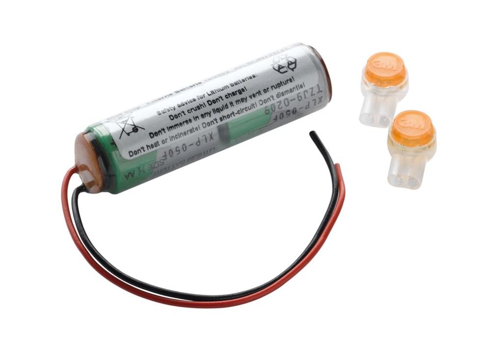 Batterijpack