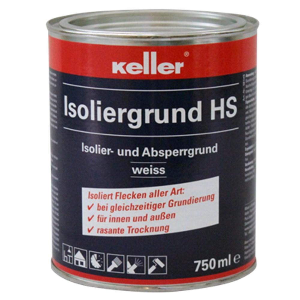 https://www.ez-catalog.nl/Asset/66a241263f374b1ab2c4534744e93054/ImageFullSize/Keller-isoleergrond-wit-750-ml-web.jpg