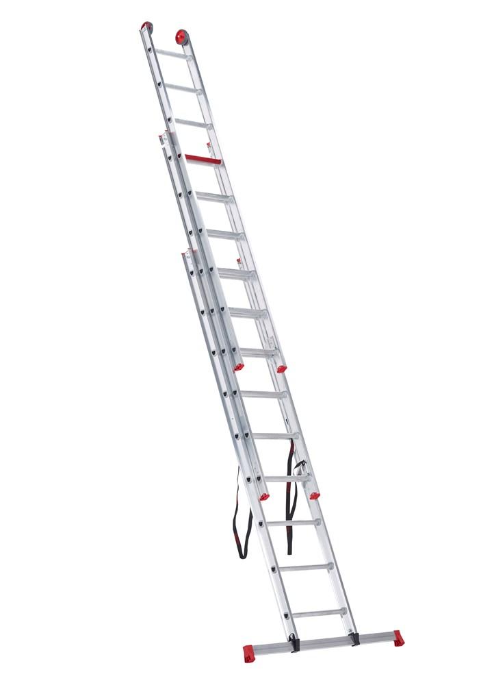 https://www.ez-catalog.nl/Asset/66ab4fba6ffc4d04b6f1a9d4b5add4a0/ImageFullSize/108519-8711563156845-Ladder-All-Round-reform-3-x-9-V-O.jpg