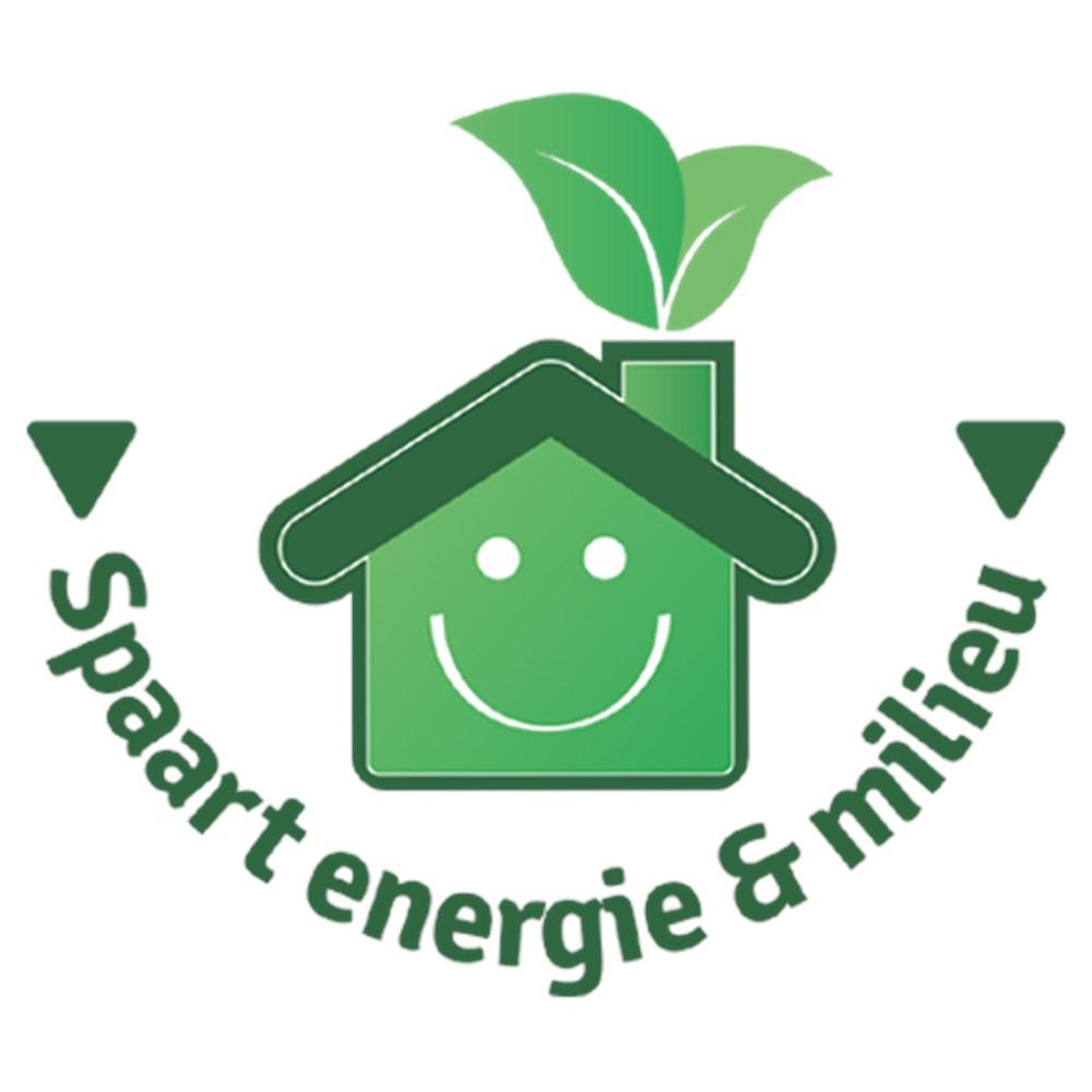 logo_spaart energie en milieu.png
