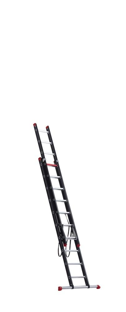 https://www.ez-catalog.nl/Asset/66dfb4d28cc34876921103fe96607ede/ImageFullSize/122410-8711563100794-ladder-mounter-reform-2-x-10-v-o.jpg