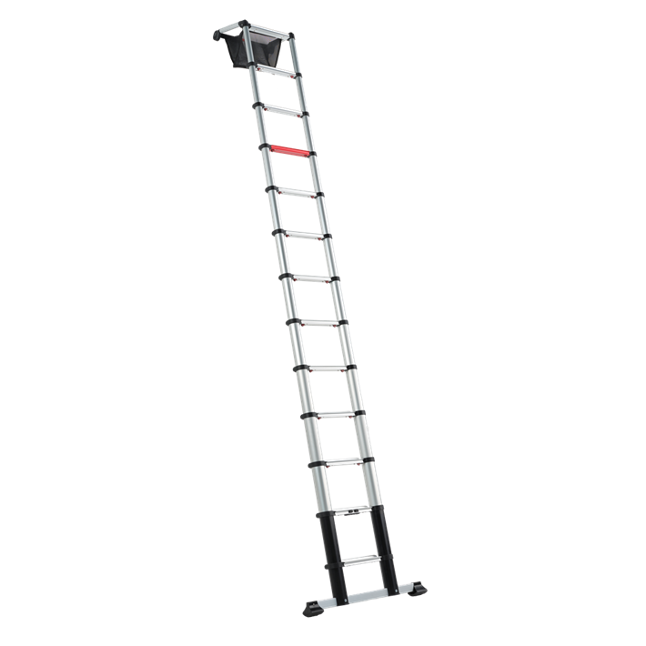 500361-8711563216730-Ladder-TL-Smart-Up-Pro-1x13-V-001.jpg