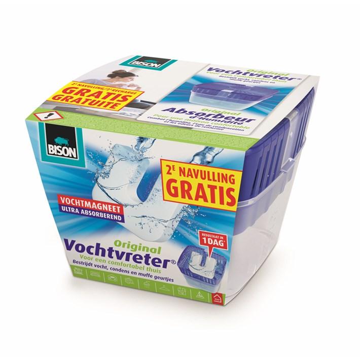 6313238 Vochtvreter Original 450*2 NLFR