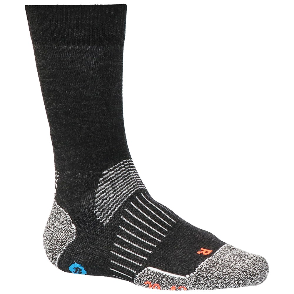 Socks.All Season Wool.jpg