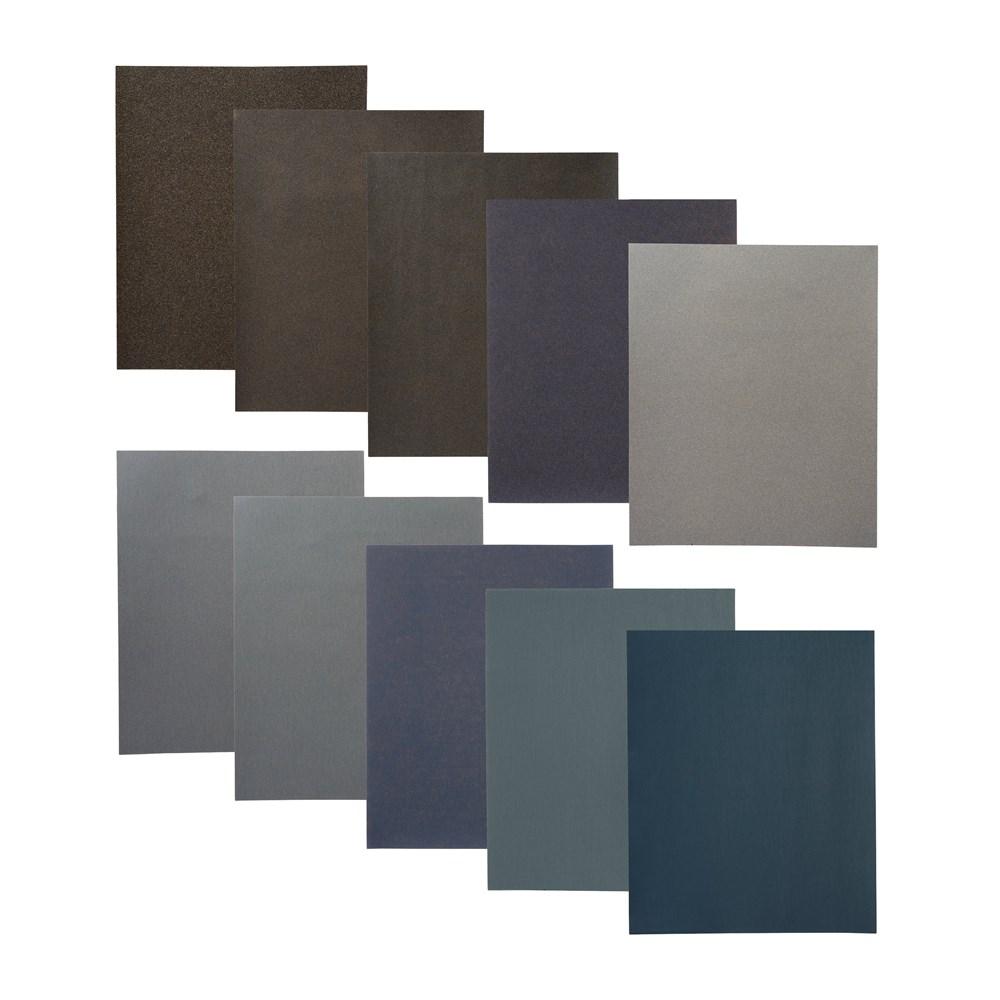 https://www.ez-catalog.nl/Asset/67808295bc9d4ab0b2d5e7b555df24b6/ImageFullSize/3m-wetordry-abrasive-paper-sheet-734.jpg