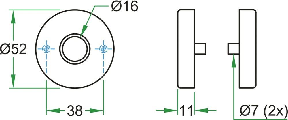 1220621-tekening.tif