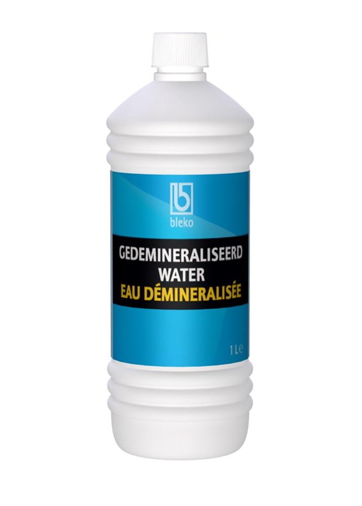 https://www.ez-catalog.nl/Asset/678ccb71b9534f568040a9aa120100de/ImageFullSize/Fles-1-L-Gedem-water.jpg