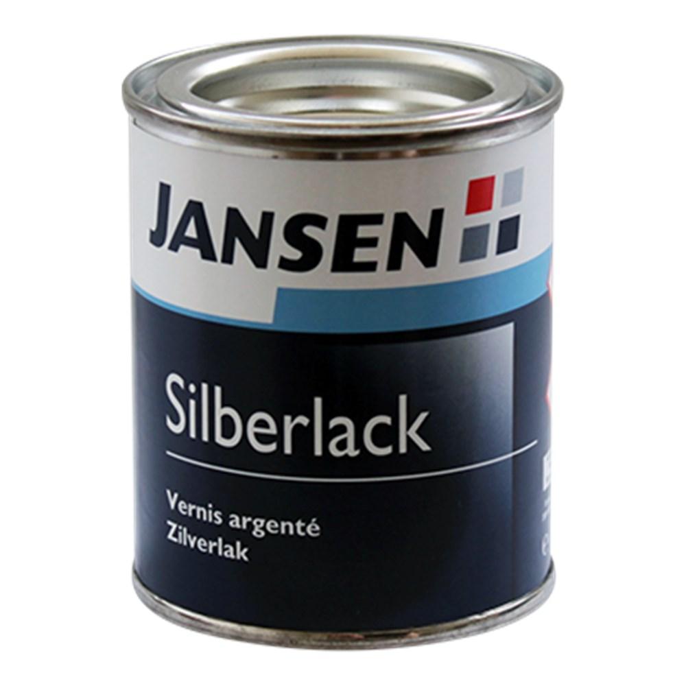 https://www.ez-catalog.nl/Asset/6862580b148943d6b0f1ac0a322126cf/ImageFullSize/Silberlack-125-ml-web.jpg