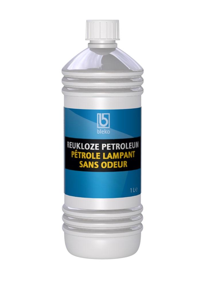 https://www.ez-catalog.nl/Asset/686d58d5a7194e41902ae37cdaa3ace5/ImageFullSize/Fles-1L-Reukloze-petroleum.jpg