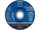 e-125-7-zirkon-sgp-steel-rgb.png