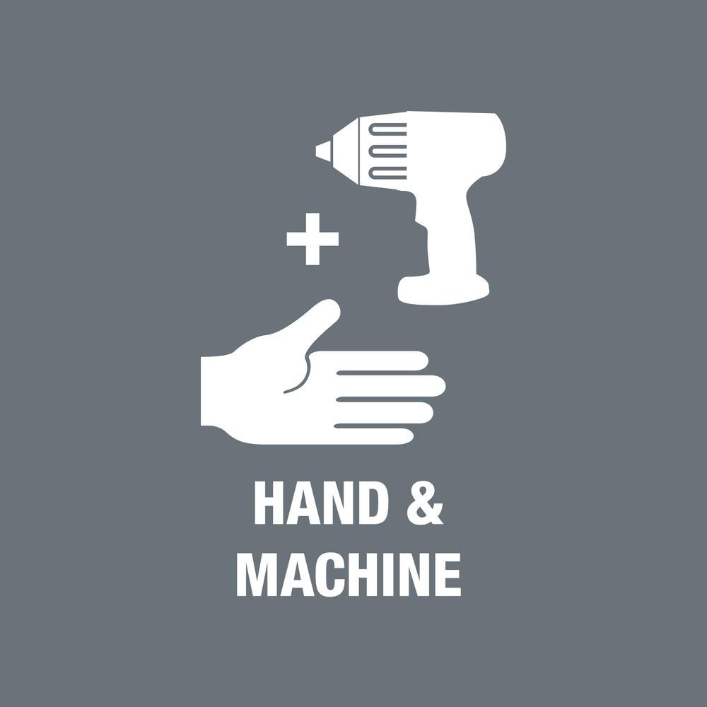 Feature_Icon_Hand_Machine.jpg