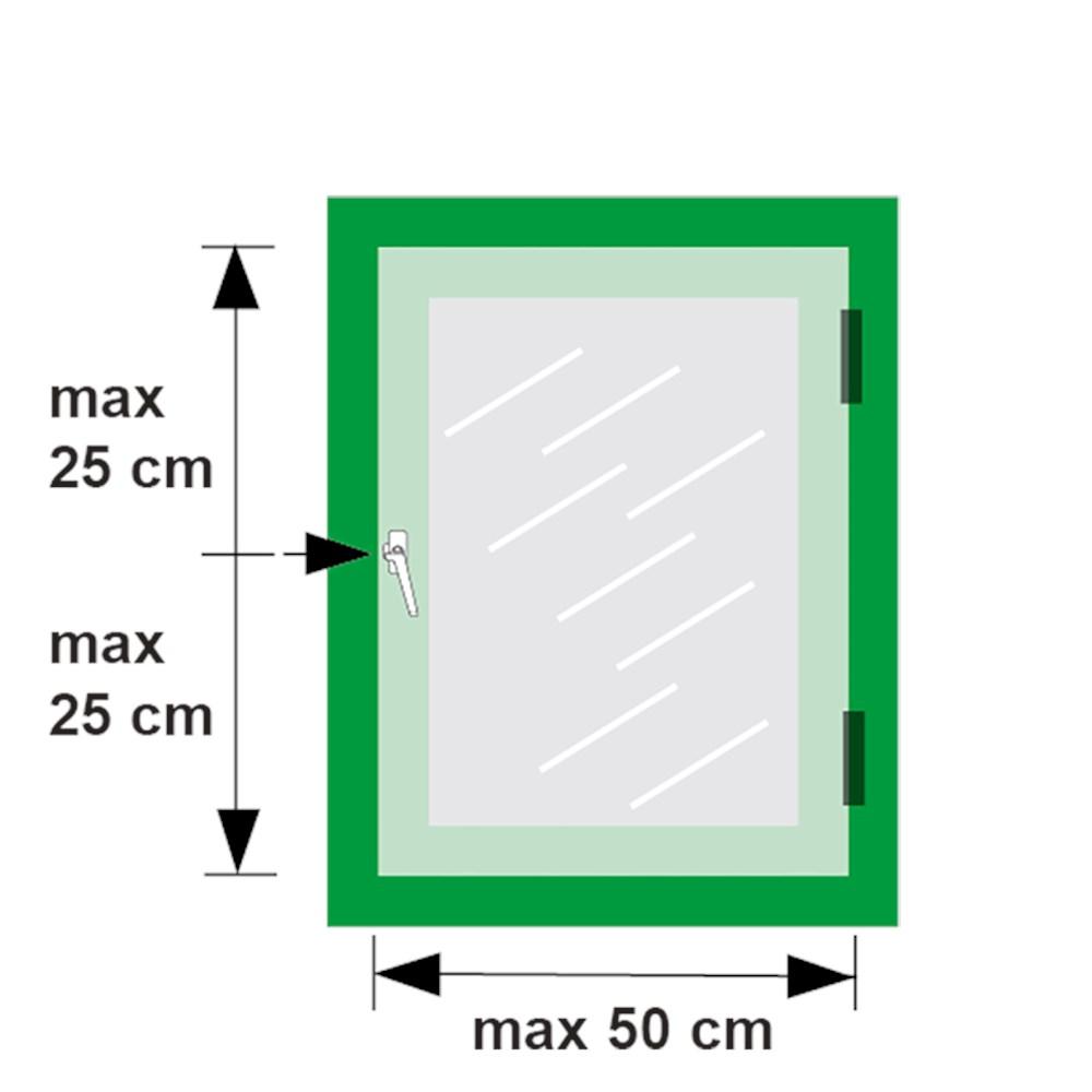 raamsluiting 3308 rechts raam 1x productpositie 3308-31.png