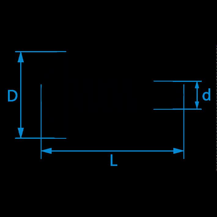 Zelfborende schroeven laagbolkop met flens DIN7504T tekening | Selfdrilling screws button head DIN7504T drawing | Selbstbohrende Schrauben Linsenflanschkopf DIN7504T Zeichnung | Vis autoforantes tête bombée avec embase DIN7504T plan