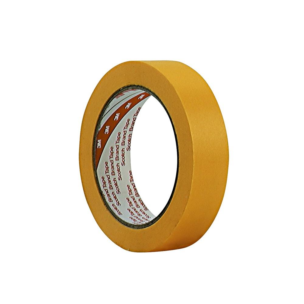 https://www.ez-catalog.nl/Asset/69d0d49aa13c4034972003cd80ef4b44/ImageFullSize/884794-3m-super-maler-abdeckband-gold-244.jpg