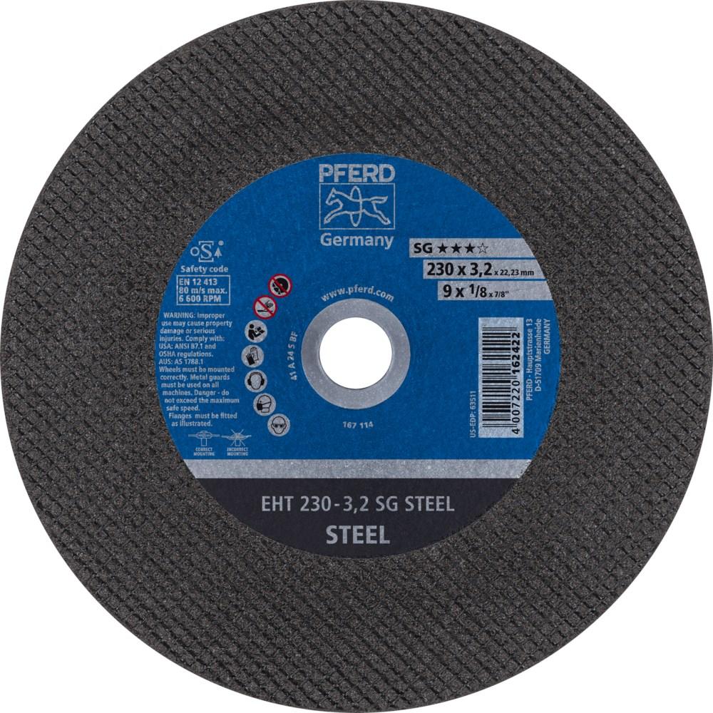 eht-230-3-2-sg-steel-rgb.png
