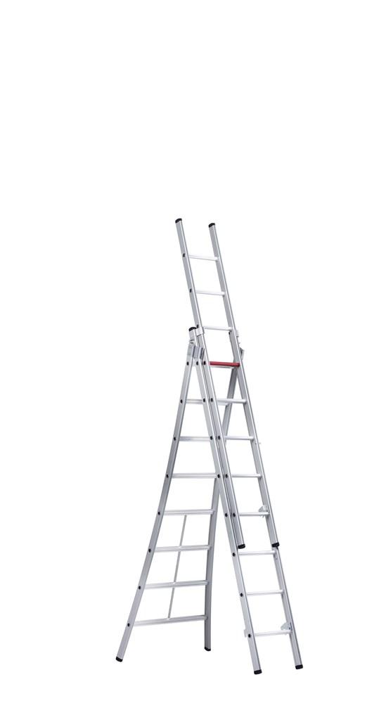 https://www.ez-catalog.nl/Asset/6a7d686c8169462082f457d24c4d8b3b/ImageFullSize/153308-8711563177369-Ladder-Ventoux-reform-3-x-8-V-R.jpg